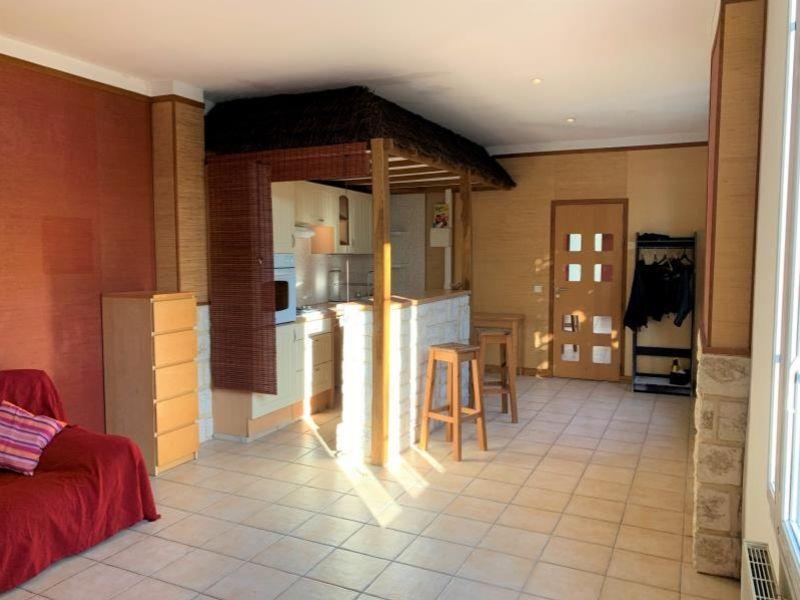 Vente appartement St leu la foret 158000€ - Photo 2