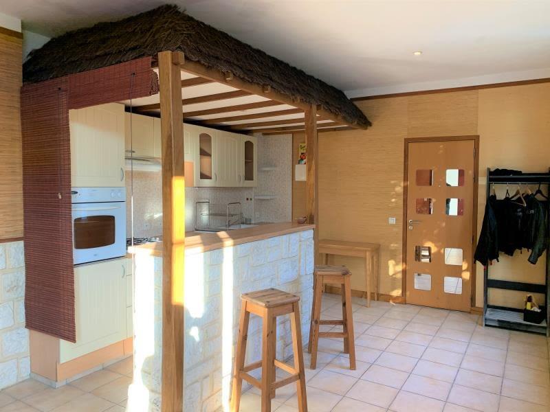 Vente appartement St leu la foret 158000€ - Photo 4