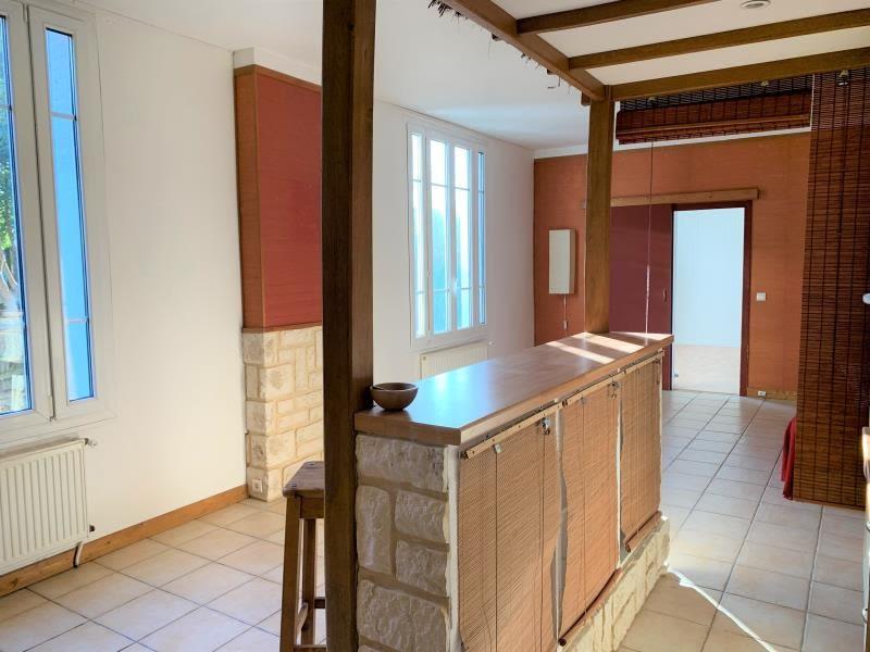 Vente appartement St leu la foret 158000€ - Photo 5