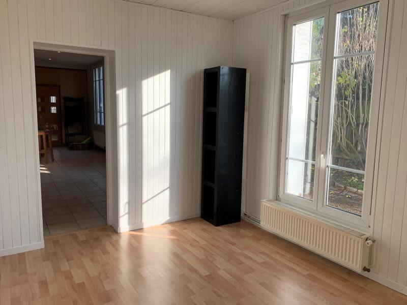 Vente appartement St leu la foret 158000€ - Photo 6