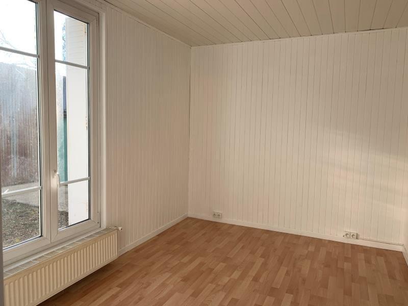 Vente appartement St leu la foret 158000€ - Photo 7