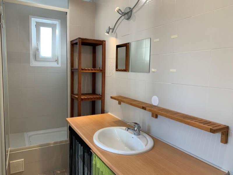 Vente appartement St leu la foret 158000€ - Photo 8