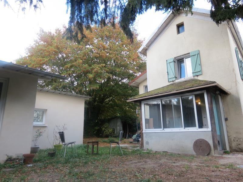 Vente maison / villa St leu la foret 329000€ - Photo 1