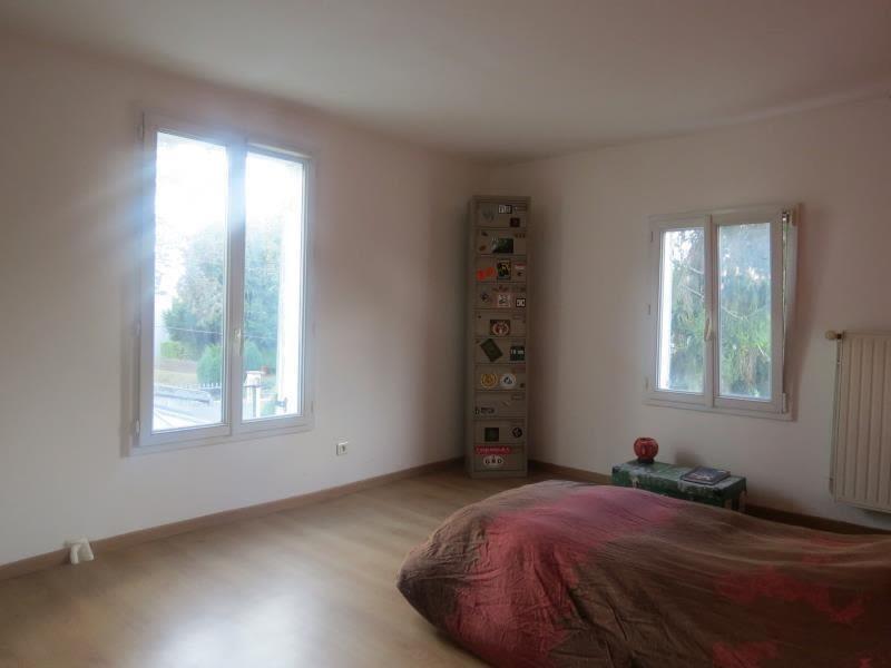 Vente maison / villa St leu la foret 329000€ - Photo 5