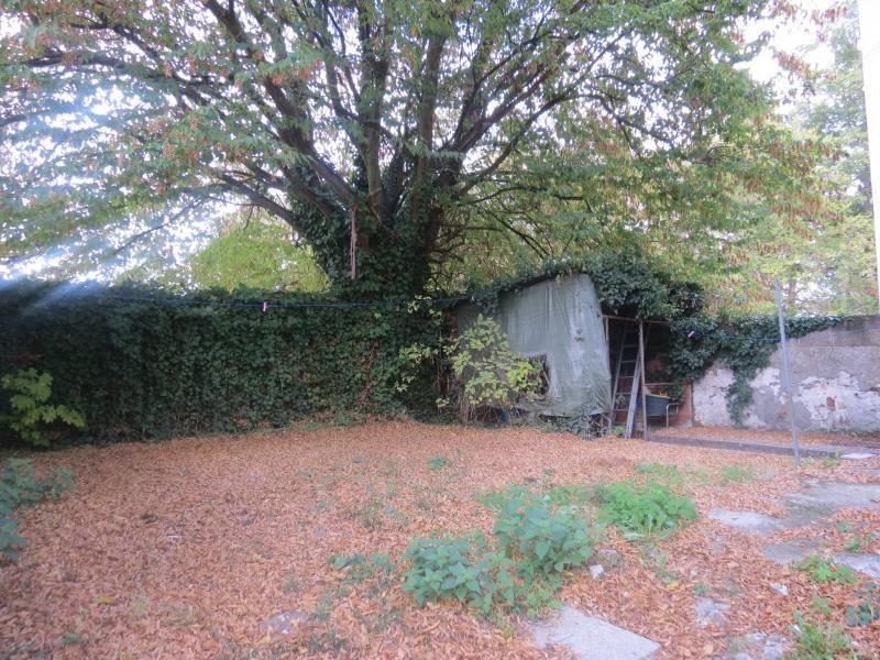 Vente maison / villa St leu la foret 329000€ - Photo 8