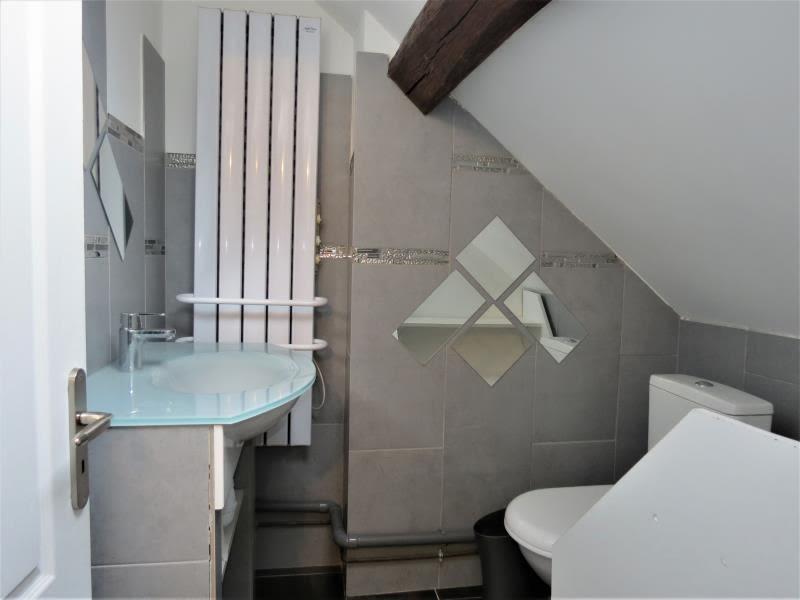 Vente maison / villa St leu la foret 291000€ - Photo 6