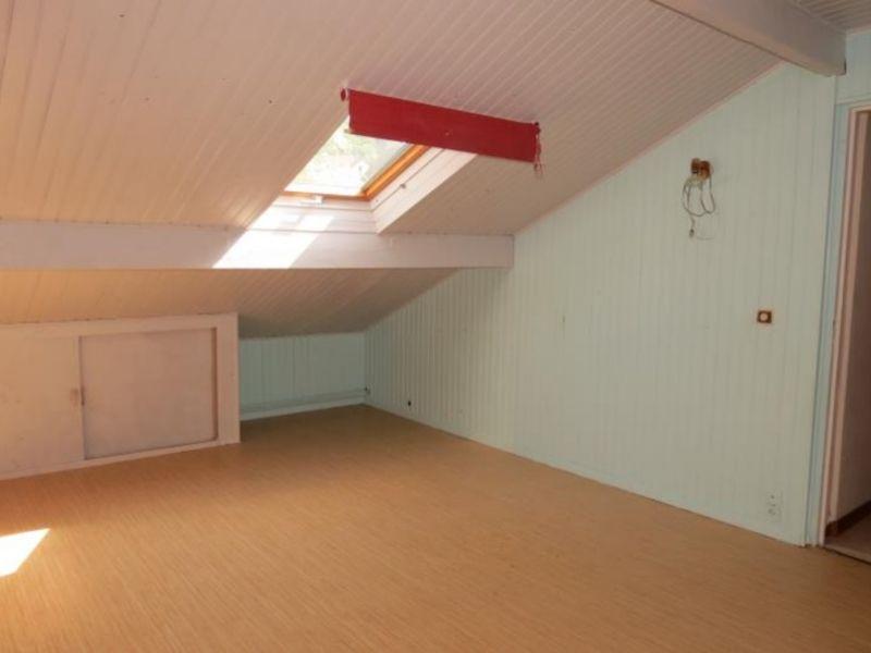 Vente maison / villa St leu la foret 410000€ - Photo 6