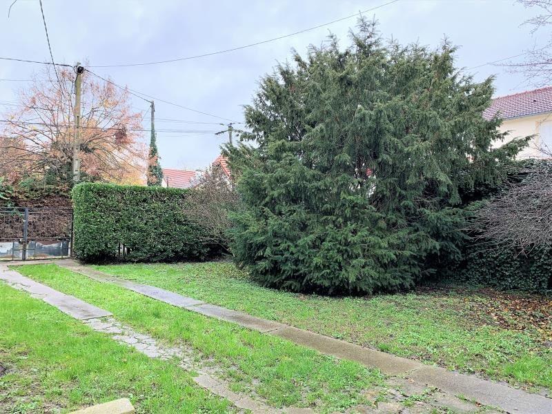 Vente maison / villa Eaubonne 420000€ - Photo 2