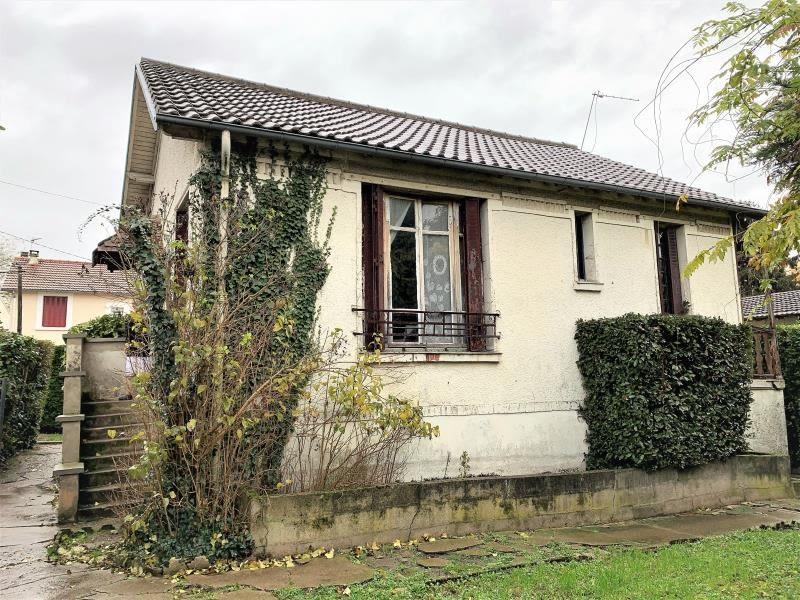 Vente maison / villa Eaubonne 420000€ - Photo 4