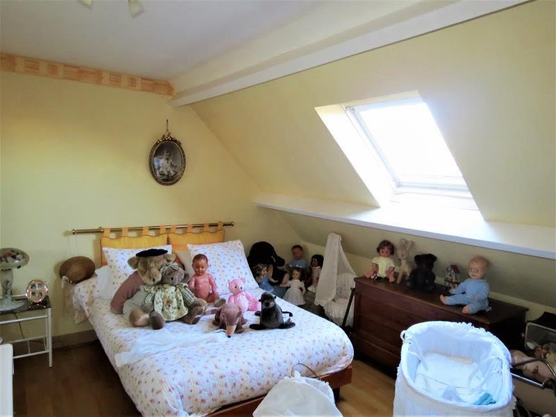 Vente maison / villa Domont 468000€ - Photo 6