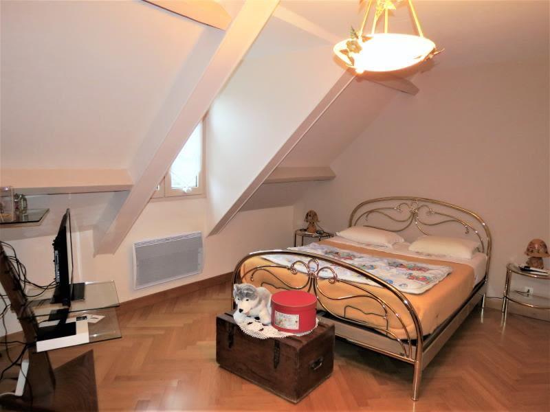 Vente maison / villa Domont 468000€ - Photo 9