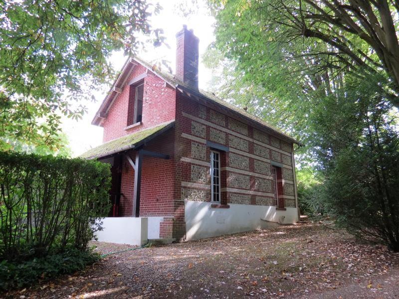 Vente maison / villa Gisors 1450000€ - Photo 9