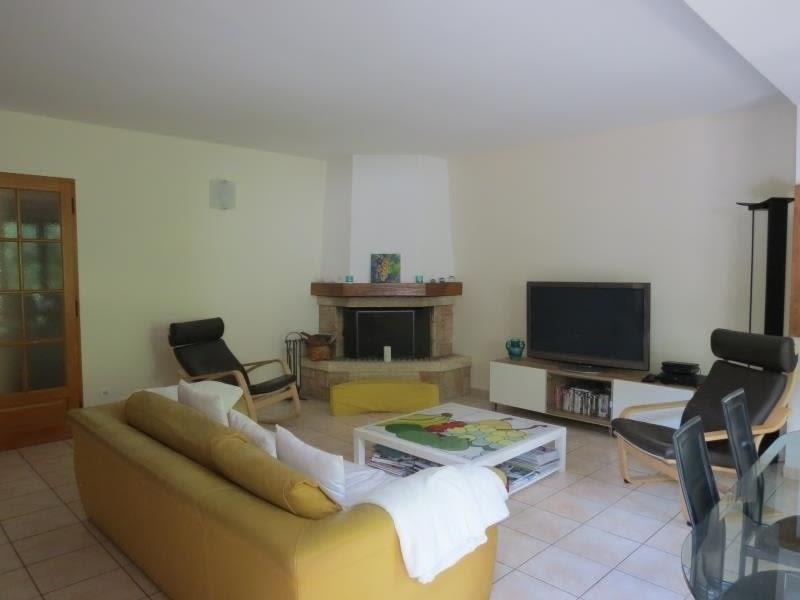 Vente maison / villa St leu la foret 545000€ - Photo 2