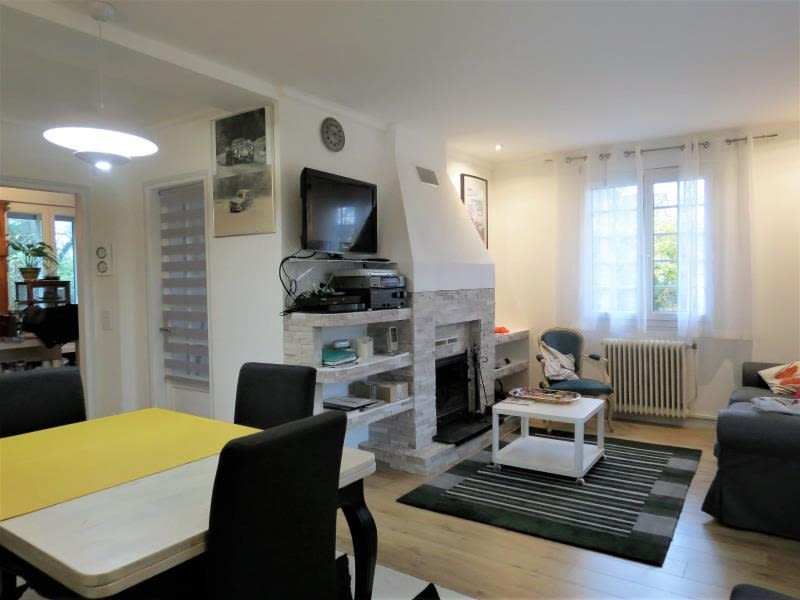 Vente maison / villa Ermont 539000€ - Photo 2
