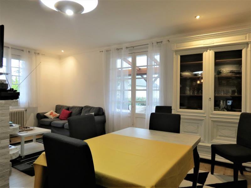 Vente maison / villa Ermont 539000€ - Photo 3