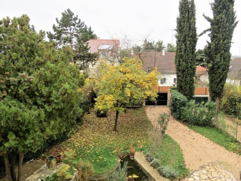 Vente maison / villa Ermont 539000€ - Photo 10
