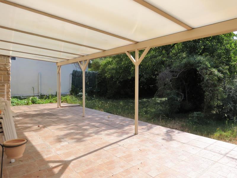 Vente maison / villa St prix 489000€ - Photo 4