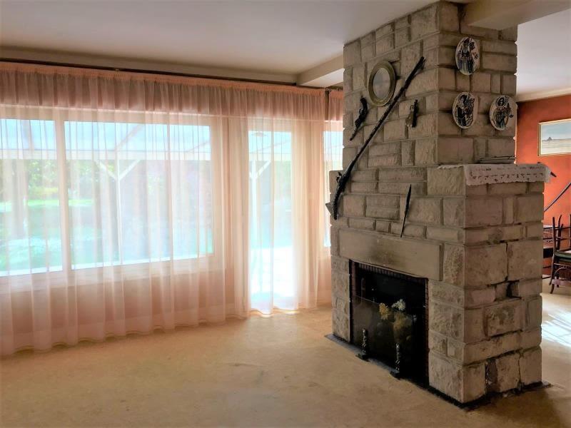 Vente maison / villa St prix 489000€ - Photo 5