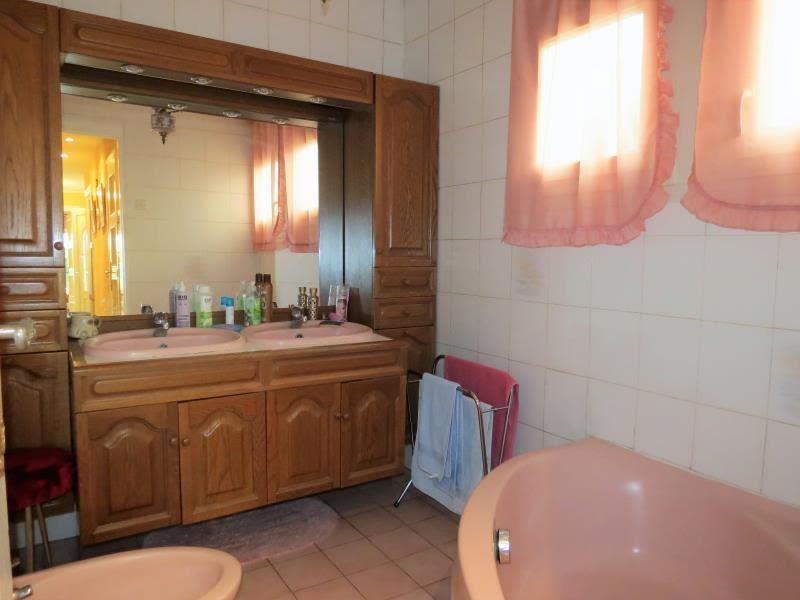 Vente maison / villa St prix 489000€ - Photo 8