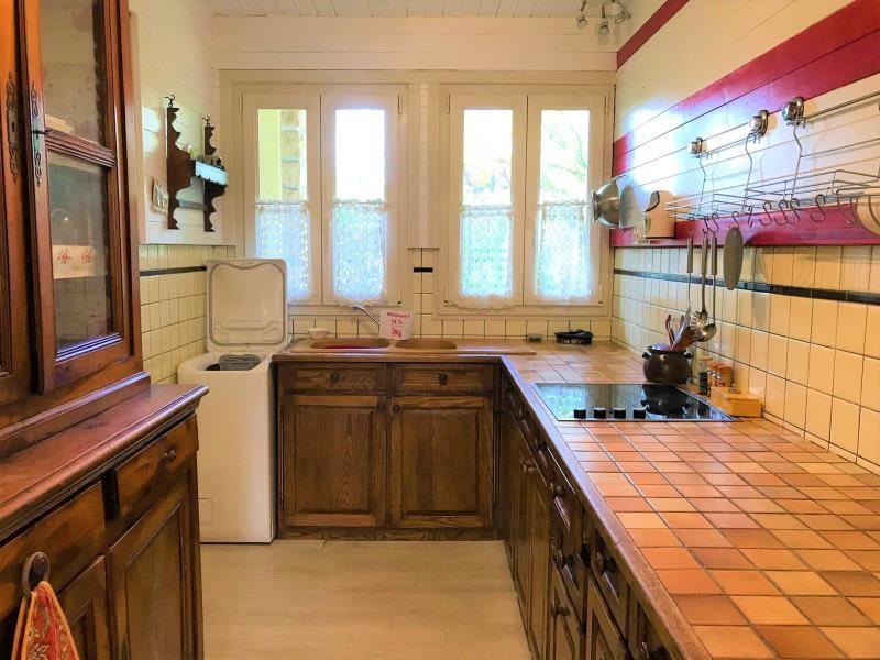 Vente maison / villa St prix 489000€ - Photo 9