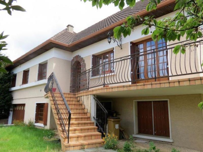 Vente maison / villa St prix 525000€ - Photo 1