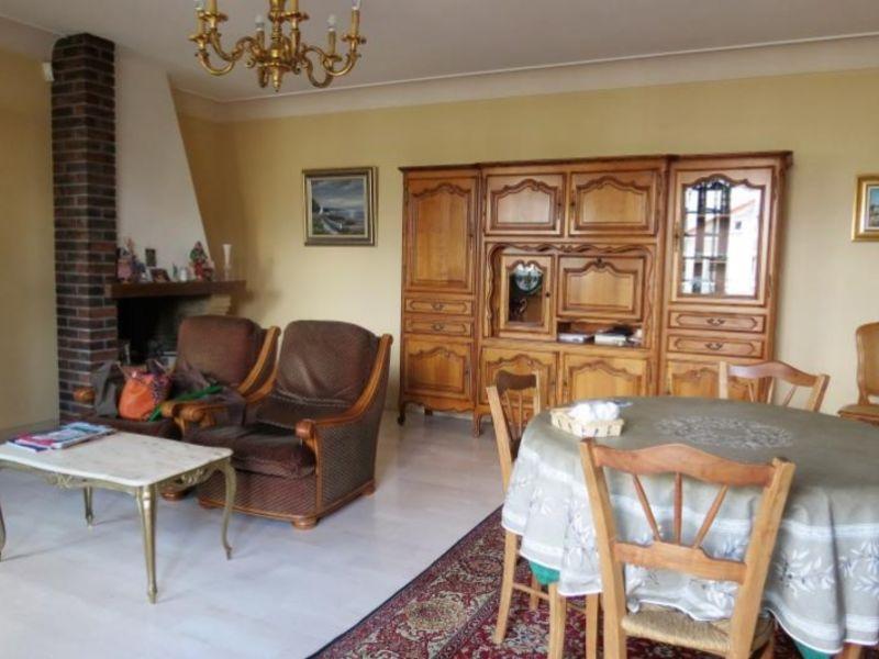 Vente maison / villa St prix 525000€ - Photo 2