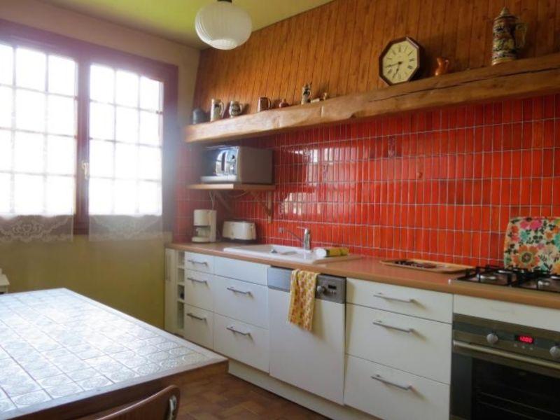 Vente maison / villa St prix 525000€ - Photo 3