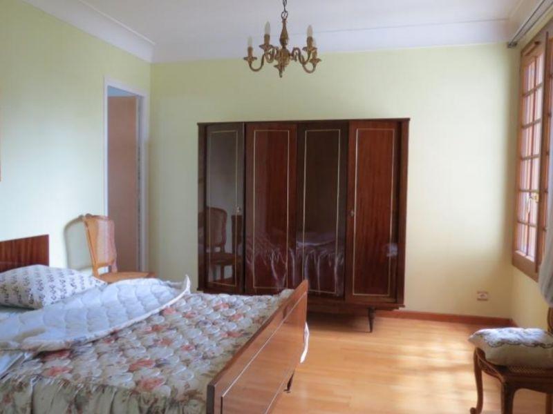 Vente maison / villa St prix 525000€ - Photo 4
