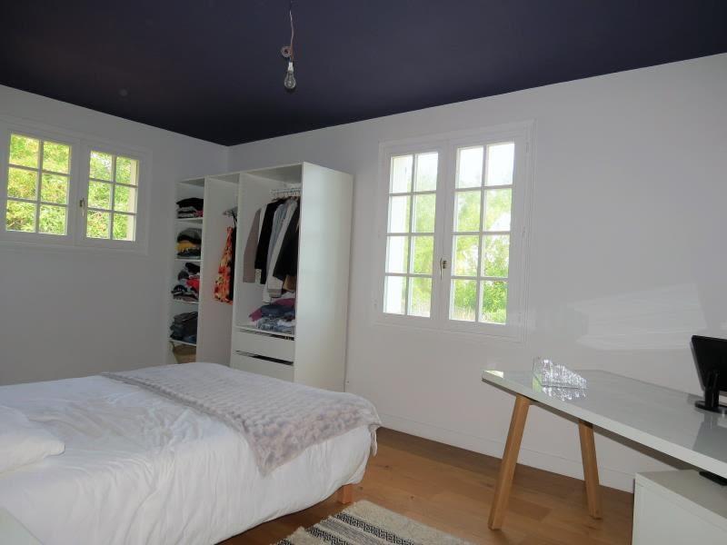 Vente maison / villa St leu la foret 675000€ - Photo 6