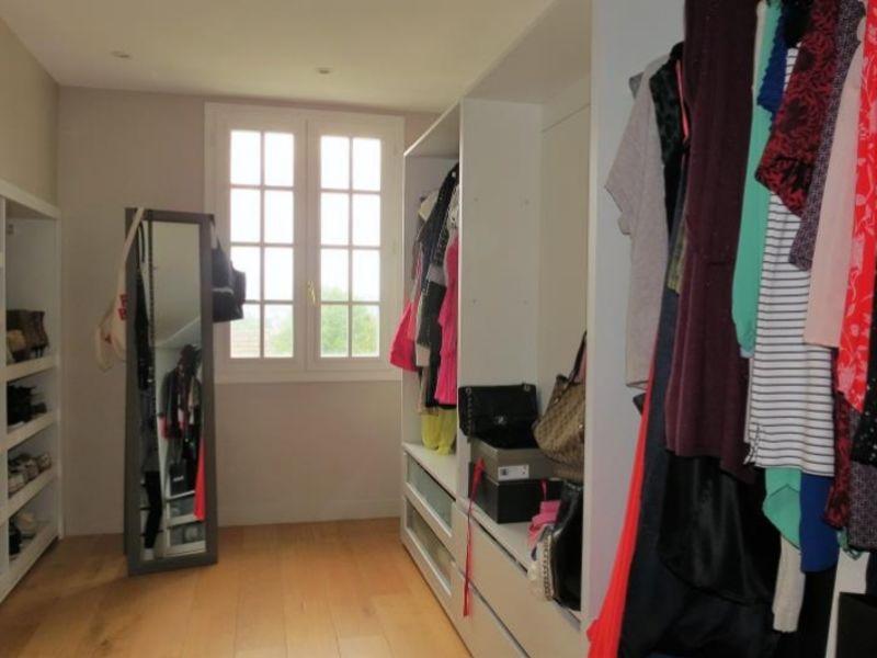 Vente maison / villa St leu la foret 675000€ - Photo 9