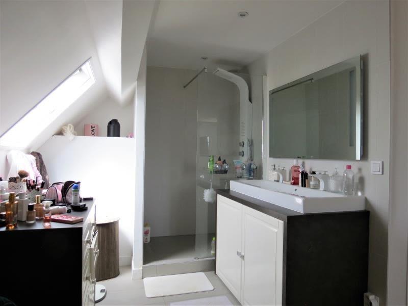 Vente maison / villa St leu la foret 675000€ - Photo 10