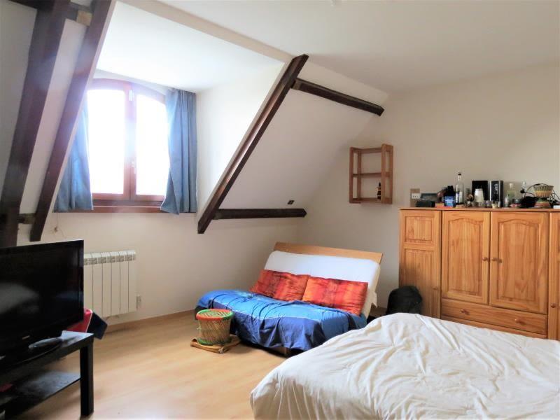 Vente maison / villa St prix 729000€ - Photo 8