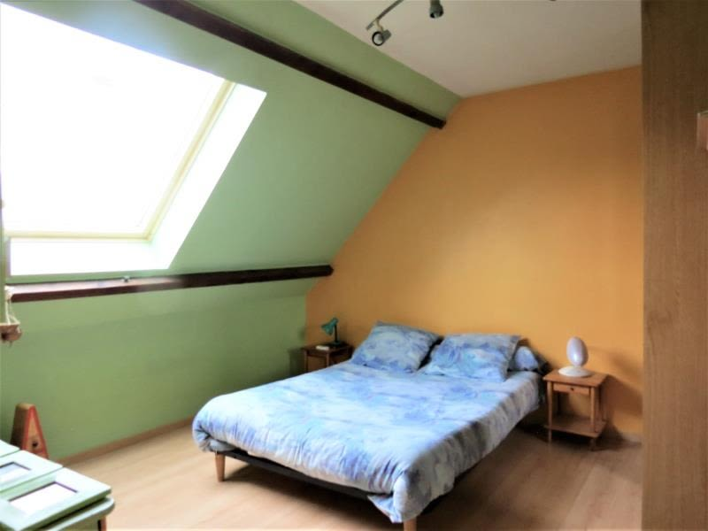 Vente maison / villa St prix 729000€ - Photo 10