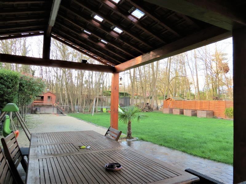 Vente maison / villa Andilly 798000€ - Photo 2