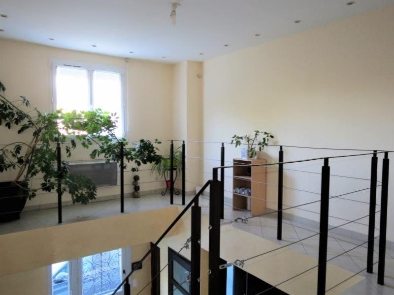 Vente maison / villa Andilly 798000€ - Photo 5