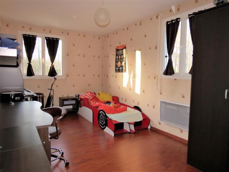 Vente maison / villa Andilly 798000€ - Photo 6