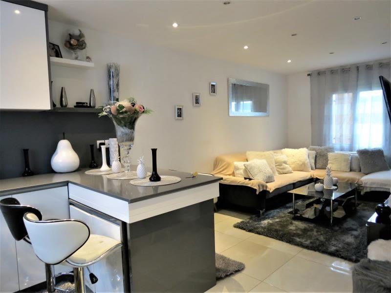 Vente maison / villa Ezanville 335000€ - Photo 2