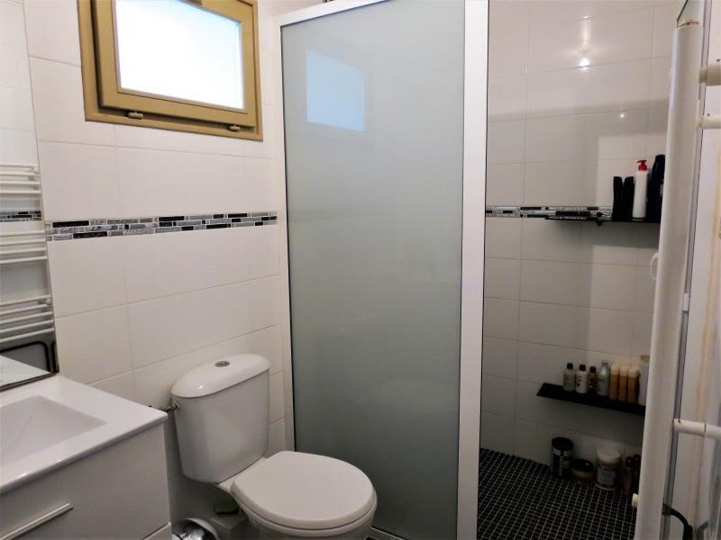 Vente maison / villa Ezanville 335000€ - Photo 4