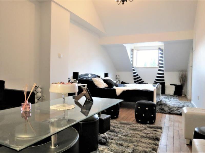 Vente maison / villa Ezanville 335000€ - Photo 5