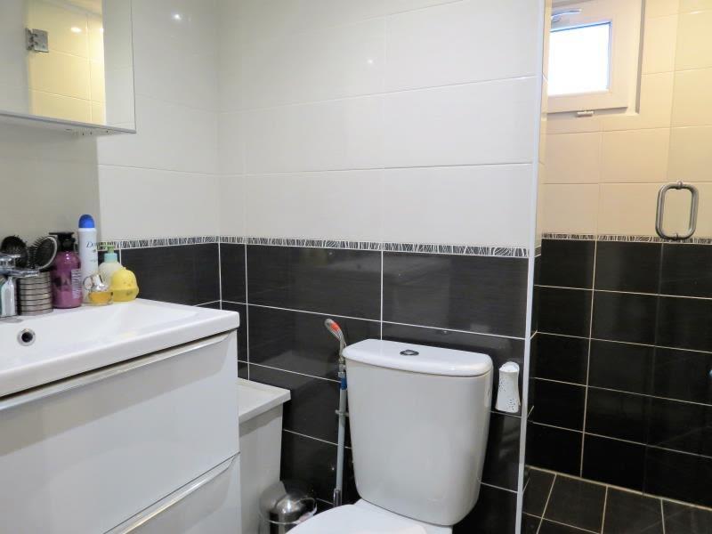Vente maison / villa Ezanville 335000€ - Photo 6