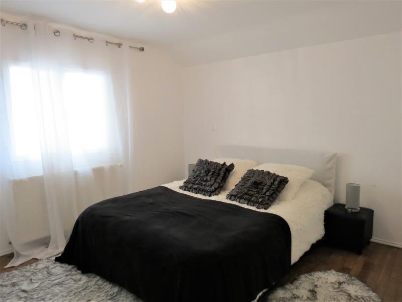 Vente maison / villa Ezanville 335000€ - Photo 7