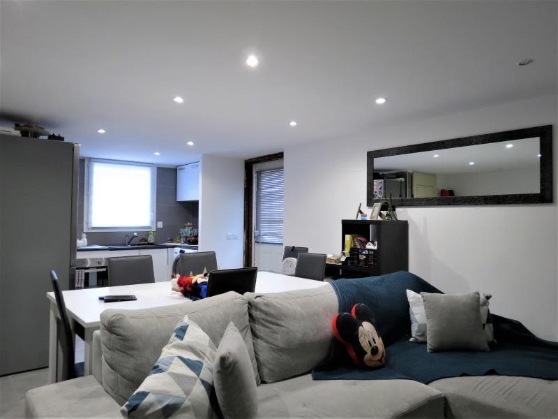 Vente maison / villa Ezanville 335000€ - Photo 9
