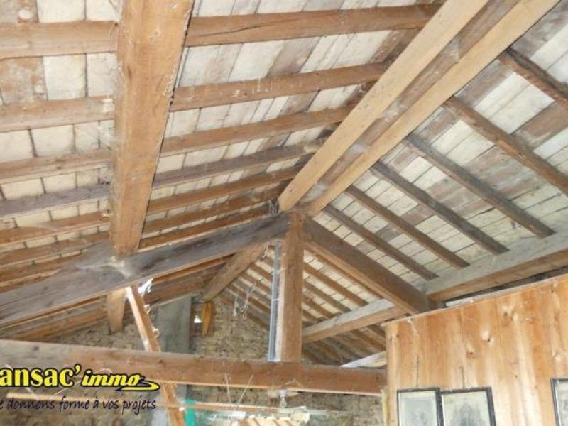Sale house / villa Vollore montagne 33000€ - Picture 6