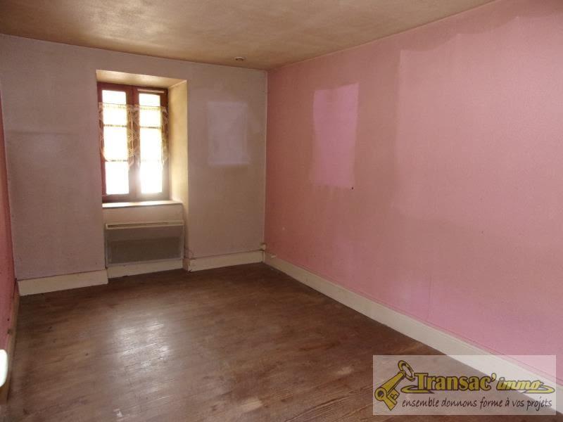 Vente maison / villa Celles sur durolle 29900€ - Photo 6