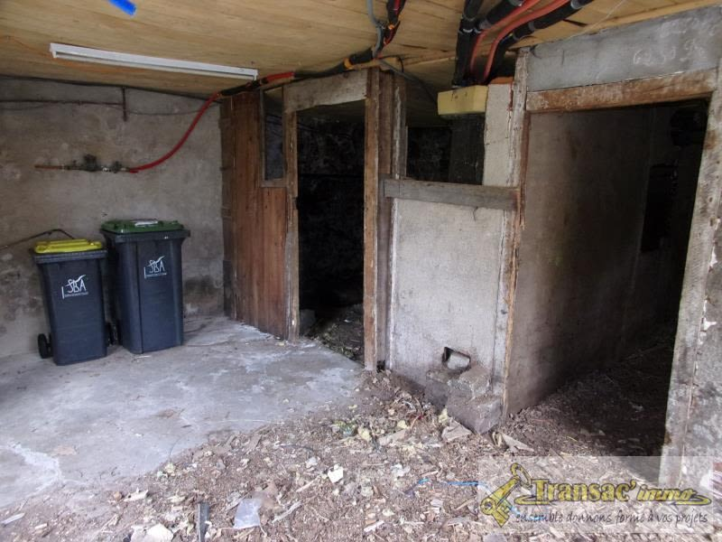 Vente maison / villa Celles sur durolle 29900€ - Photo 8