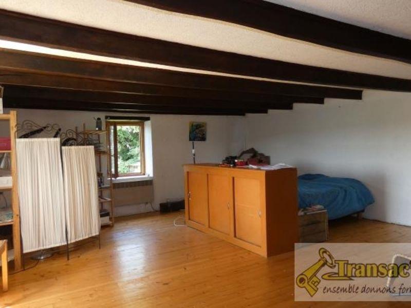 Vente maison / villa Courpiere 315000€ - Photo 5