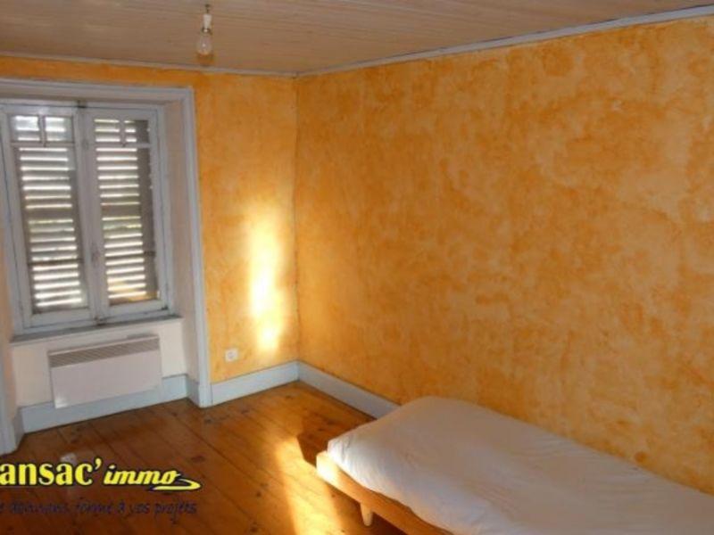 Vente maison / villa Vollore ville 35200€ - Photo 3