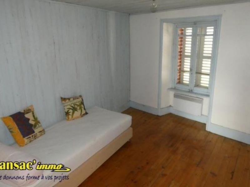 Sale house / villa Vollore ville 35200€ - Picture 4