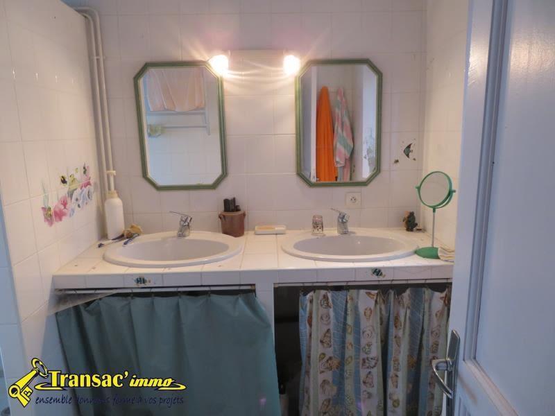 Sale house / villa Paslieres 70850€ - Picture 5