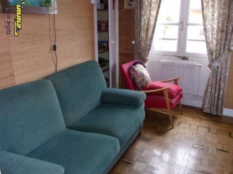 Sale house / villa Thiers 75950€ - Picture 4